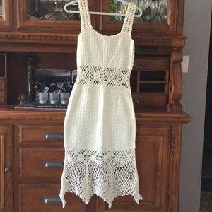 Dresses & Skirts - 👗 $15ea or 3/$35 👗